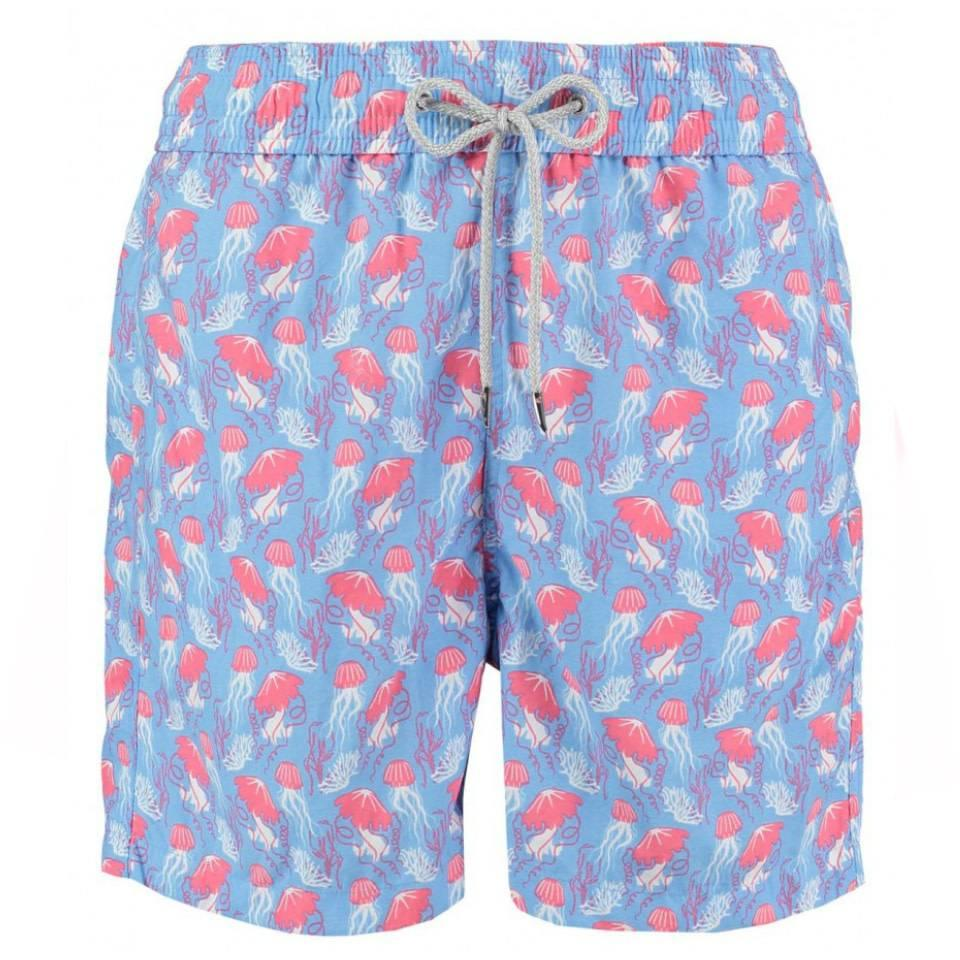 Love Brand & Co. Limited Edition Swimming Shorts - Jelly Man
