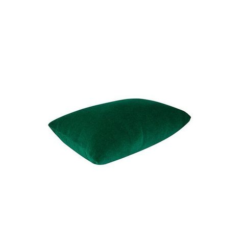 Velvet Polishing Pad