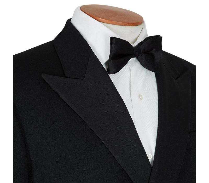 Dinner Suit Hire