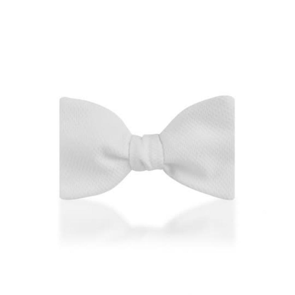Marcella Bow Tie Hire