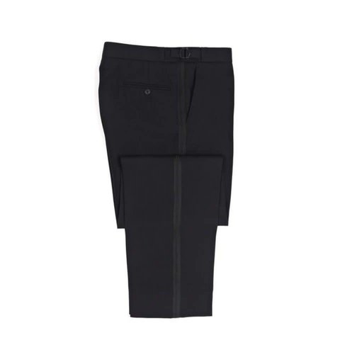Dinner Trousers Hire