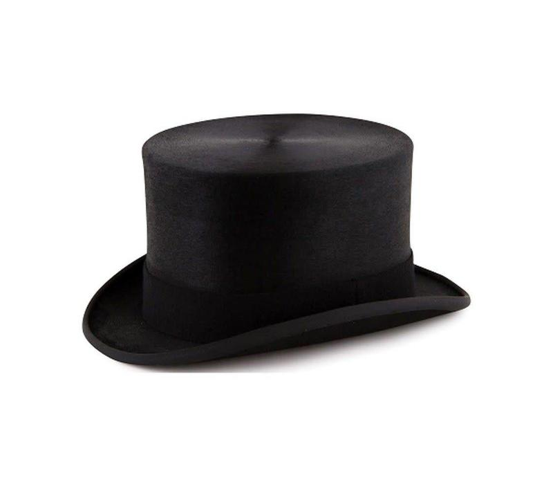 Morning Suit with Top Hat Hire