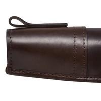 Single Best Leather Gun Slip