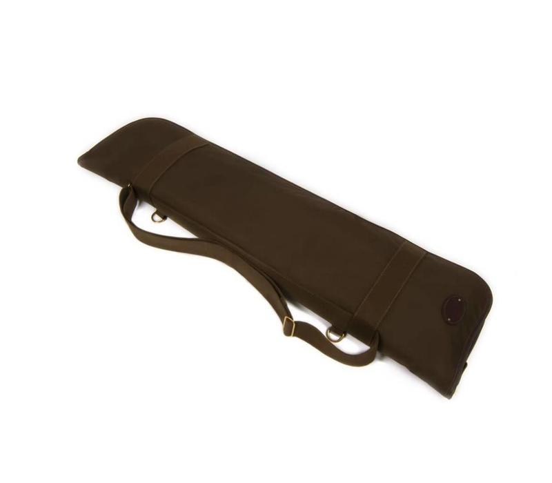 Chapman Expandable Leg O'Mutton Gun Slip
