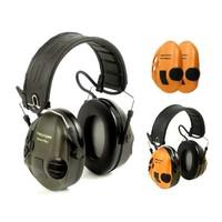 Peltac Sport-Tac Electronic Ear Defenders