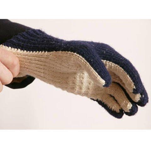 Ladies Hunting Gloves