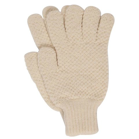 Mens Extra Strong Hunting Gloves