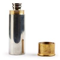 Cartridge Flasks, 16oz