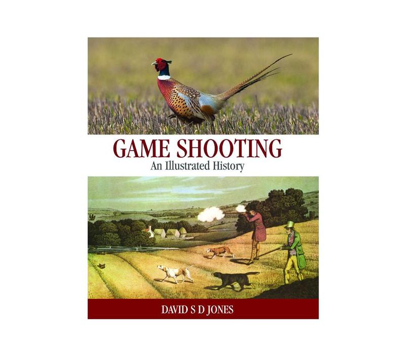 Game Shooting: An Illustrated History