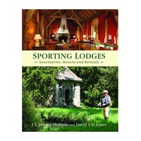 Sporting Lodges