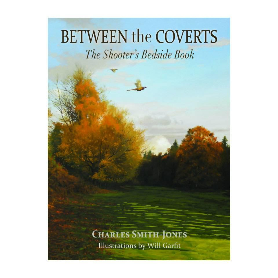Between the Coverts