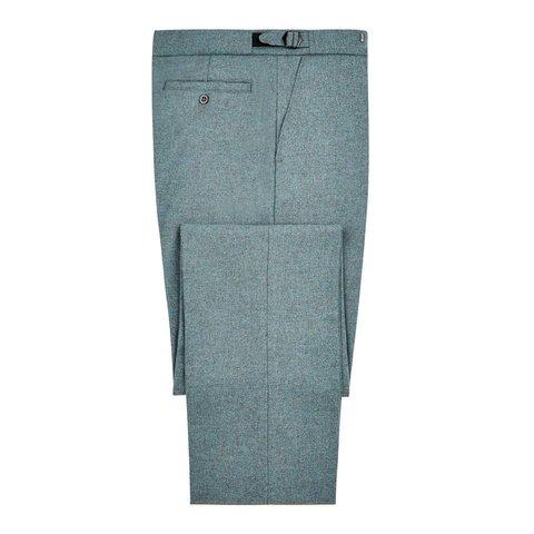 Spey Tweed Trousers