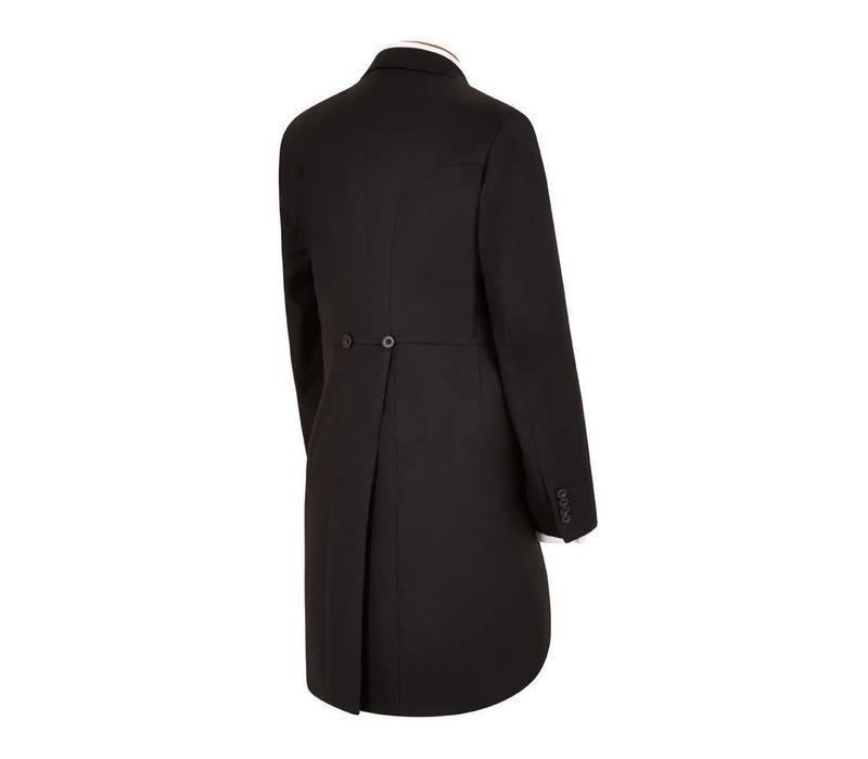 Royal Ascot Morning Coat Hire