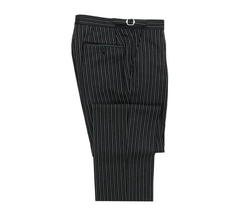 Royal Ascot Morning Trousers Hire