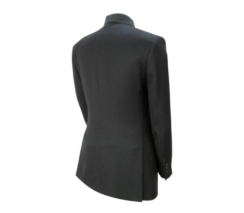 Ormonde Dinner Jacket