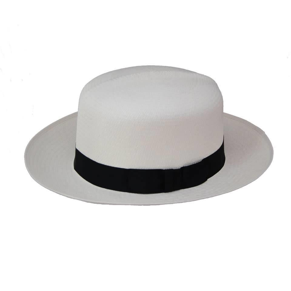 Traditional Folder Panama