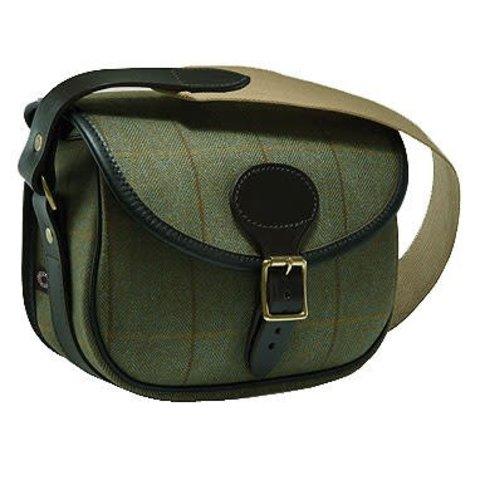 Helmsley Tweed Cartridge Bag
