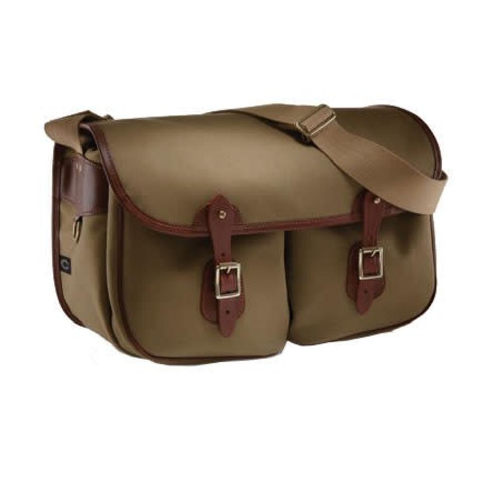 Dalby Compact Carryall Bag