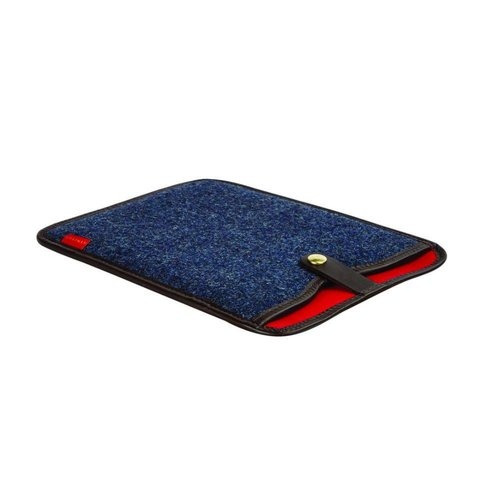 Chapman iPad Sleeve