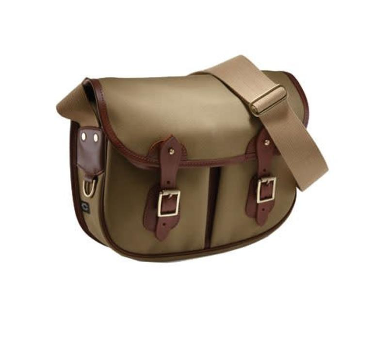 Darby Carryall