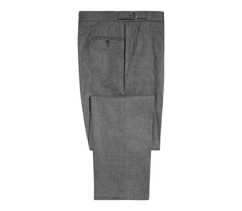 Glen Muir Tweed Trousers