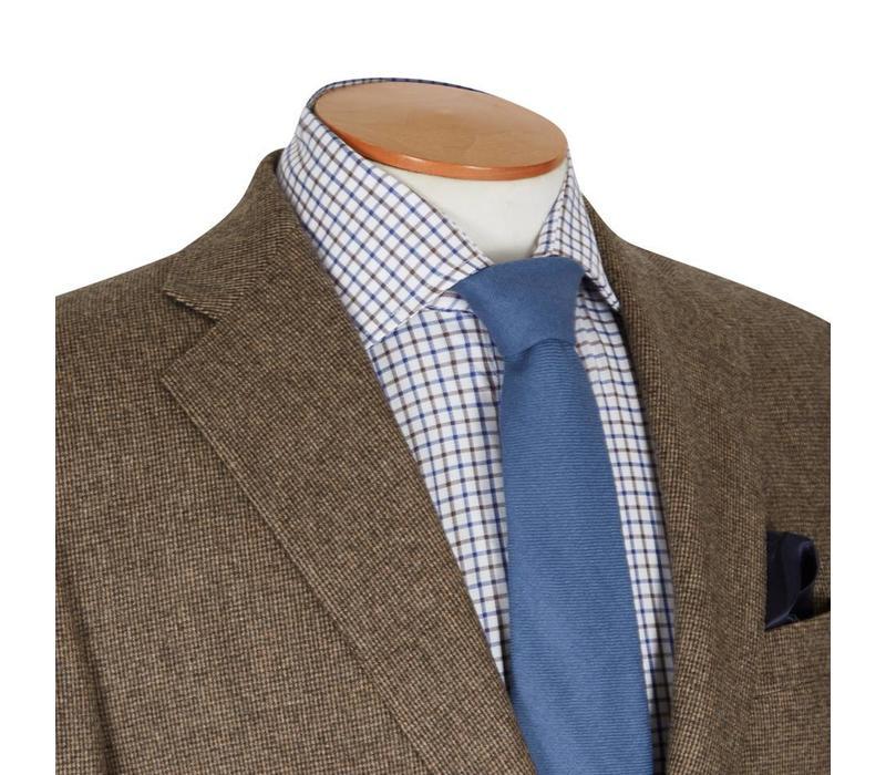 Eaton Jacket - Kinross Tweed
