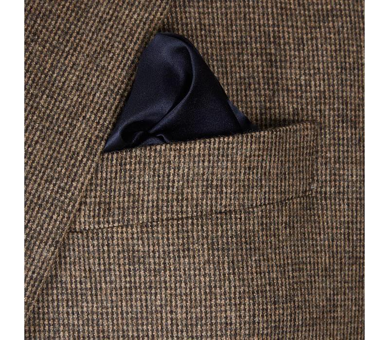 Single Breasted Tweed Jacket, 2017 - TW4