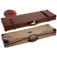 Maremmano Leather Guncase