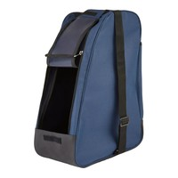 Wellington Boot Bag - Blue