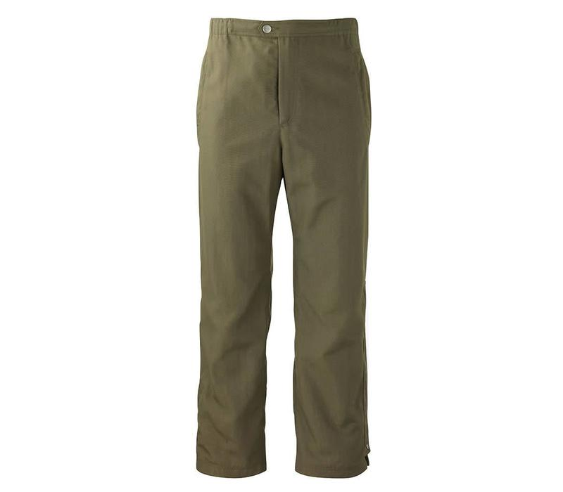 Schoffel Ptarmigan Overtrousers