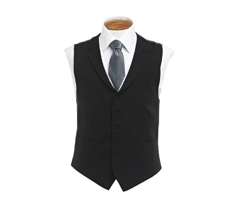 Single Breasted Morning Waistcoat