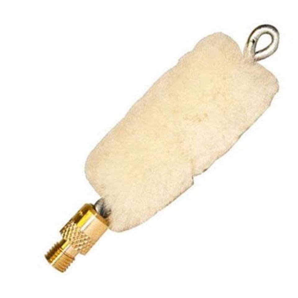 Wool Mop - 20B