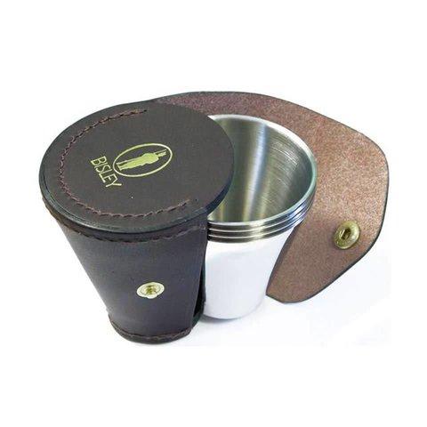 3.5oz Cup Set