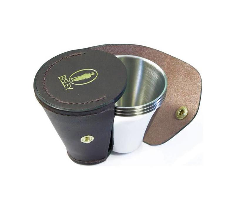 3.5 oz Cup Set