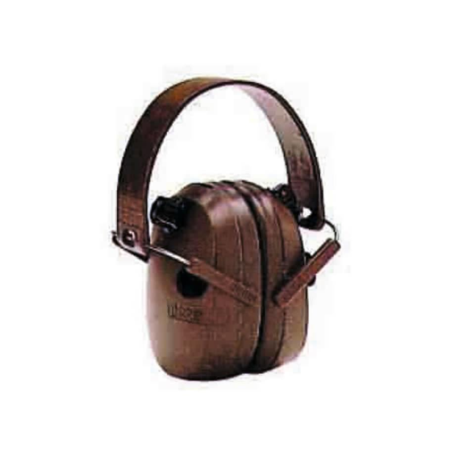 Bisley Ear Defenders