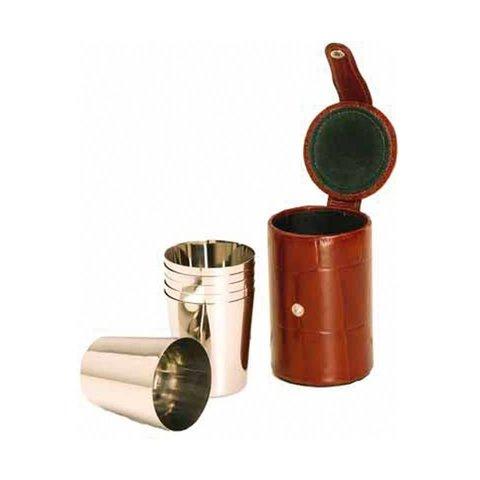 5oz Cup Set