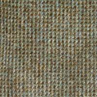 Garforth Cap - Shaw Tweed