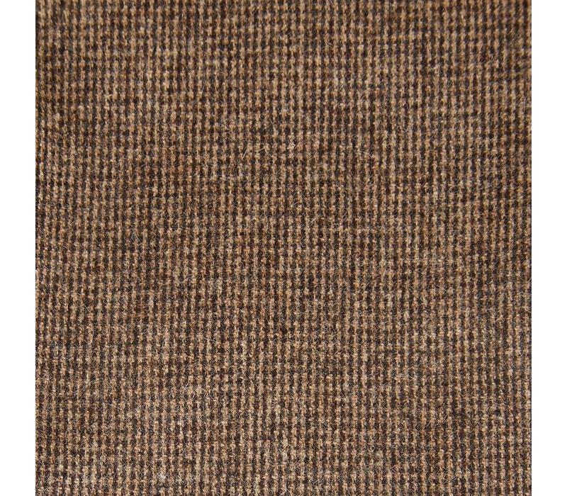 Garforth Tweed Cap, 2017 - TW4