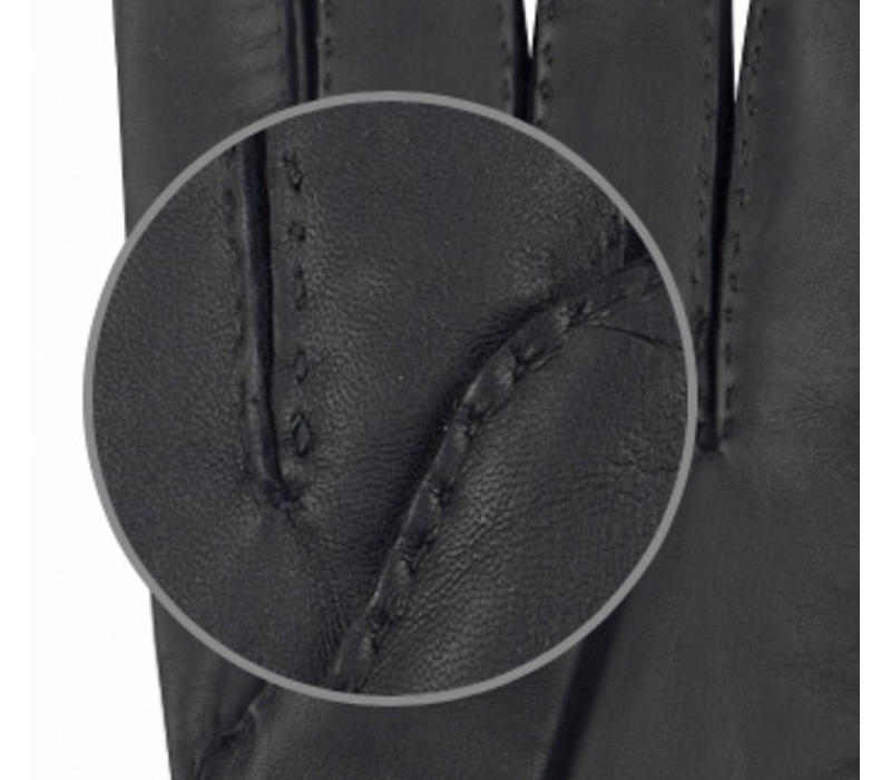 Mens Leather Gloves