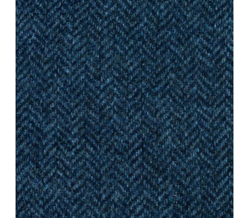 Garforth Cap - Clyde Tweed