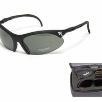 Napier Multi Sport Glasses