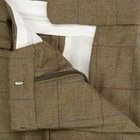 Leith Tweed Breeks
