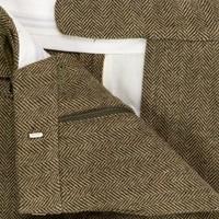 Deveron Tweed Breeks