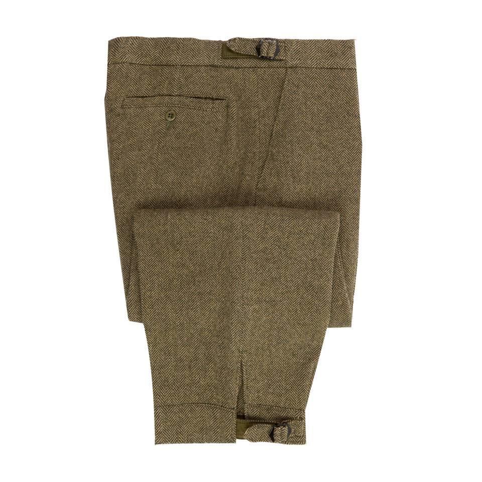 Deveron Tweed Breeks