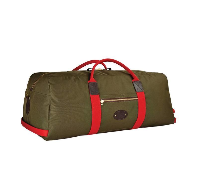 Chapman Cargo Kitbag