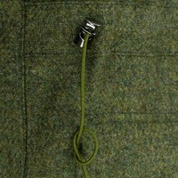 Green Tweed Hemingway Teba