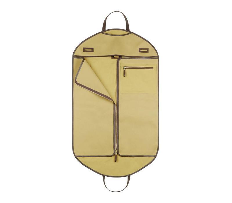 Chapman Suit Carrier