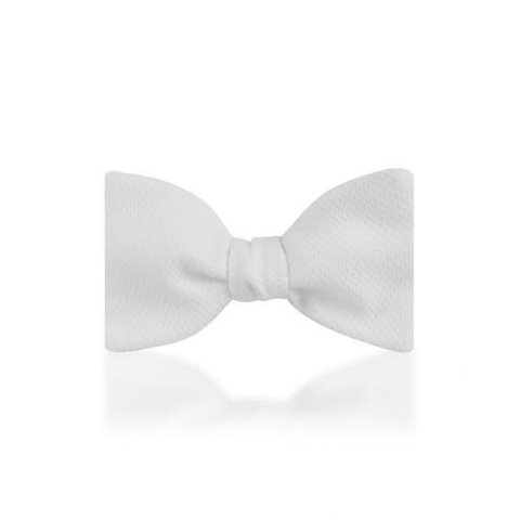 Ex-Rental Marcella Bow Tie