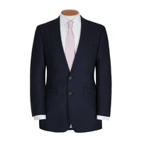 Clearance Suit Jacket - Navy