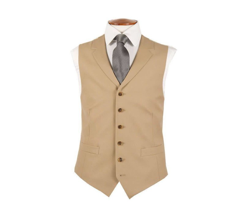 Royal Ascot Morning Suit Hire